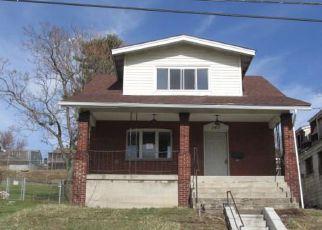 Foreclosure  id: 4258174