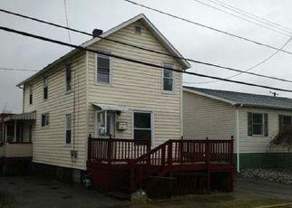 Foreclosure  id: 4258186