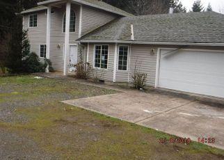 Foreclosure  id: 4258192