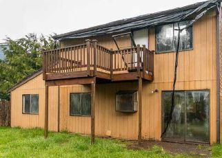 Foreclosure  id: 4258193