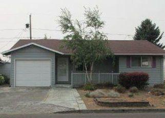 Foreclosure  id: 4258194