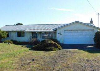Foreclosure  id: 4258196