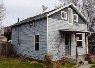 Foreclosure  id: 4258200