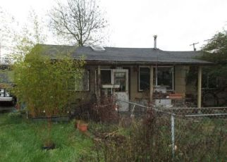 Foreclosure  id: 4258201