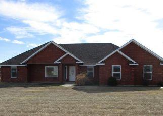 Foreclosure  id: 4258205