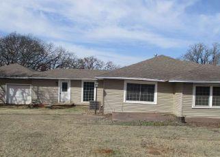 Foreclosure  id: 4258209