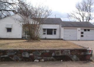 Foreclosure  id: 4258211