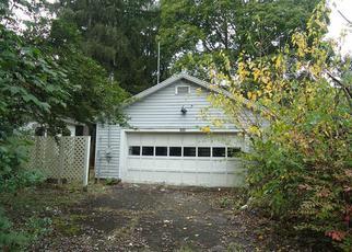 Foreclosure  id: 4258221