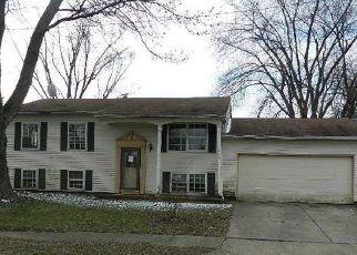 Foreclosure  id: 4258243