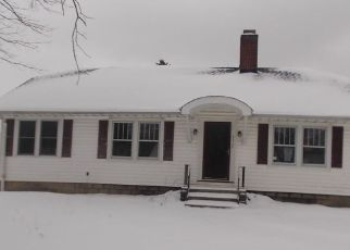 Foreclosure  id: 4258244