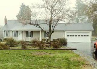 Foreclosure  id: 4258257