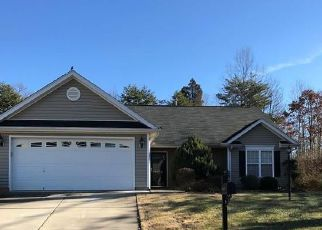 Foreclosure  id: 4258264