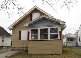 Foreclosure  id: 4258284