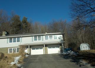 Foreclosure  id: 4258285