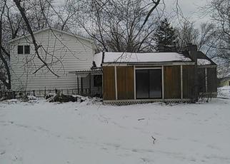 Foreclosure  id: 4258304