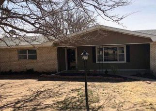 Foreclosure  id: 4258317