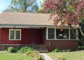 Foreclosure  id: 4258339