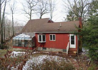 Foreclosure  id: 4258341
