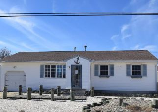 Foreclosure  id: 4258342