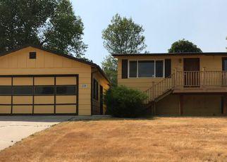 Foreclosure  id: 4258345