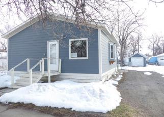 Foreclosure  id: 4258349