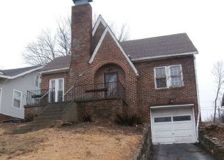 Foreclosure  id: 4258352