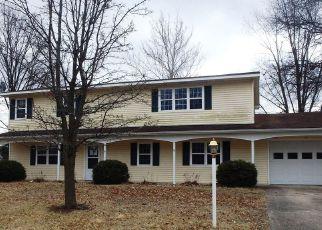 Foreclosure  id: 4258358