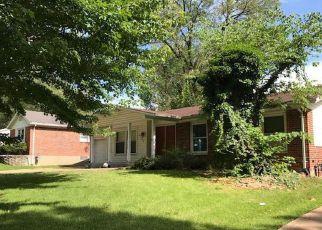 Foreclosure  id: 4258370