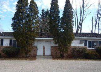 Foreclosure  id: 4258389