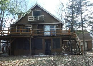 Foreclosure  id: 4258390