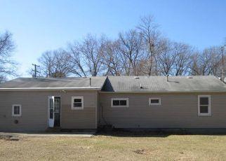 Foreclosure  id: 4258396