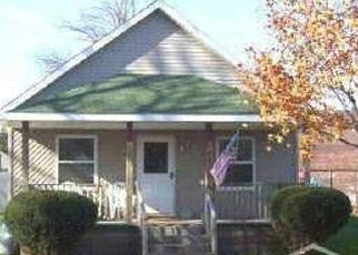 Foreclosure  id: 4258398
