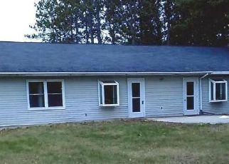 Foreclosure  id: 4258400