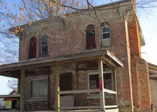 Foreclosure  id: 4258401