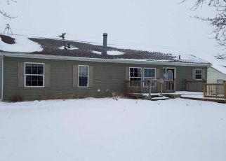 Foreclosure  id: 4258402