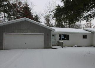 Foreclosure  id: 4258407