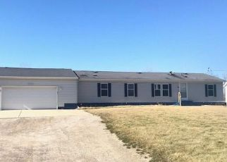Foreclosure  id: 4258412