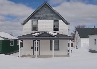 Foreclosure  id: 4258416