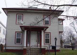 Foreclosure  id: 4258423