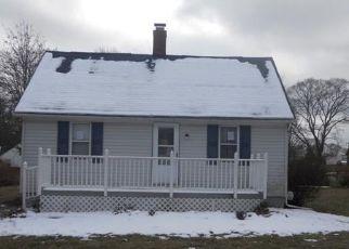 Foreclosure  id: 4258424