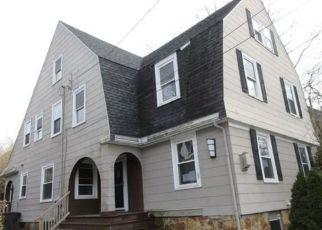 Foreclosure  id: 4258431