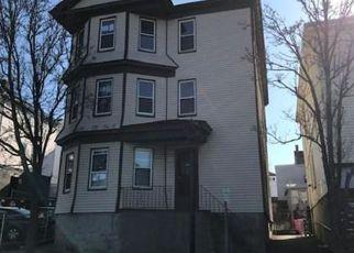 Foreclosure  id: 4258433
