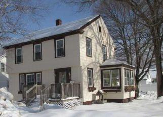 Foreclosure  id: 4258454