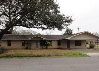Foreclosure  id: 4258460