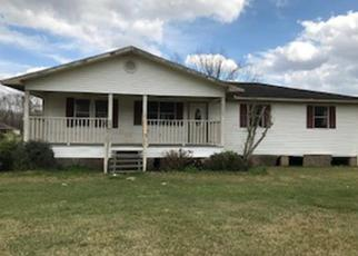 Foreclosure  id: 4258461