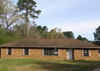 Foreclosure  id: 4258464