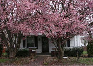 Foreclosure  id: 4258475