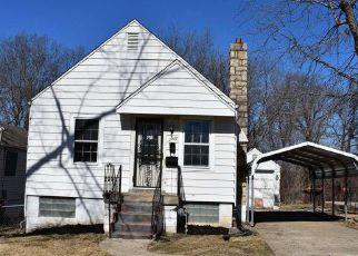 Foreclosure  id: 4258482