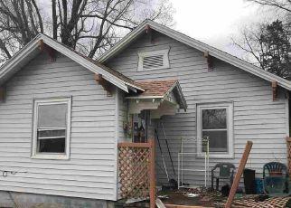 Foreclosure  id: 4258485