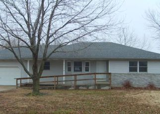 Foreclosure  id: 4258489